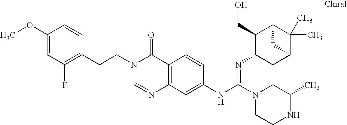 Figure US07368453-20080506-C00169