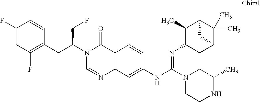 Figure US07368453-20080506-C00171
