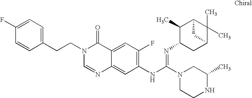 Figure US07368453-20080506-C00172