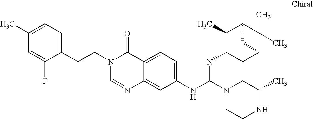 Figure US07368453-20080506-C00177