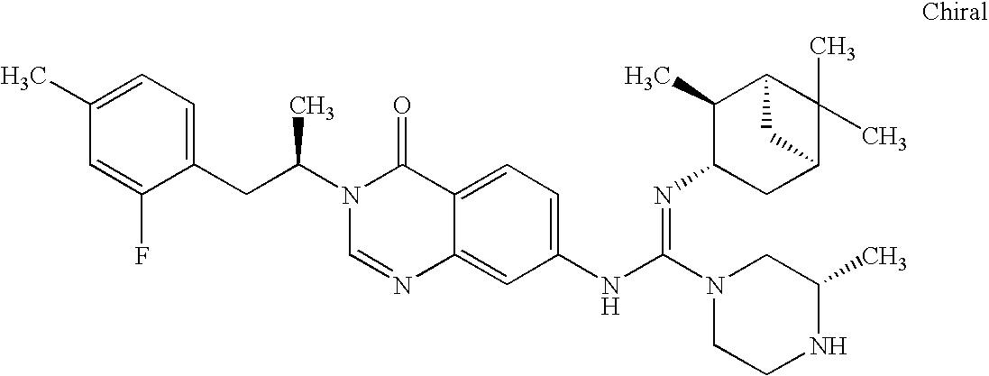 Figure US07368453-20080506-C00180