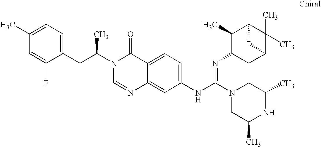 Figure US07368453-20080506-C00181