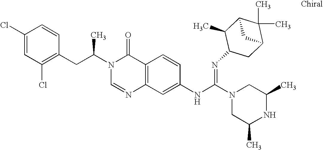 Figure US07368453-20080506-C00182