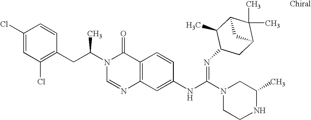 Figure US07368453-20080506-C00183