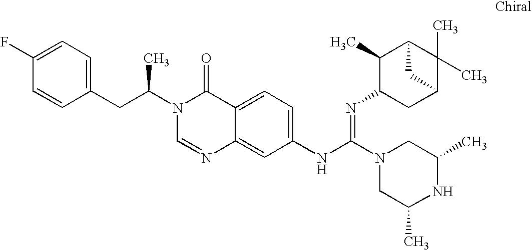 Figure US07368453-20080506-C00185