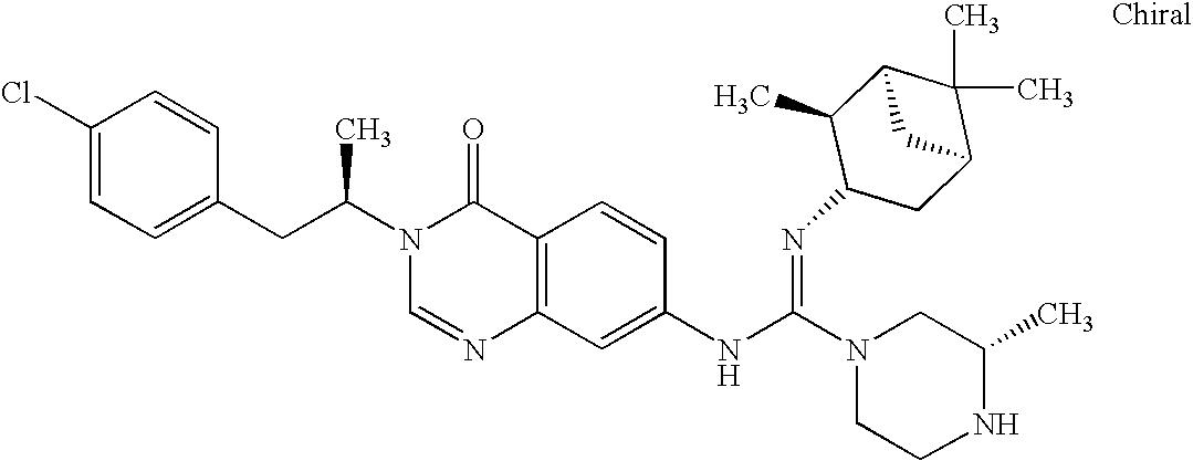 Figure US07368453-20080506-C00186