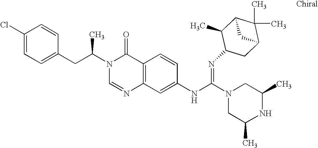 Figure US07368453-20080506-C00187