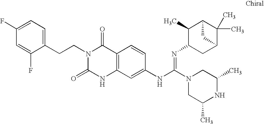Figure US07368453-20080506-C00189