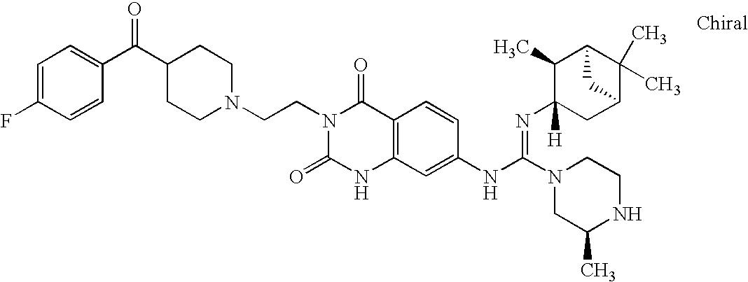Figure US07368453-20080506-C00193