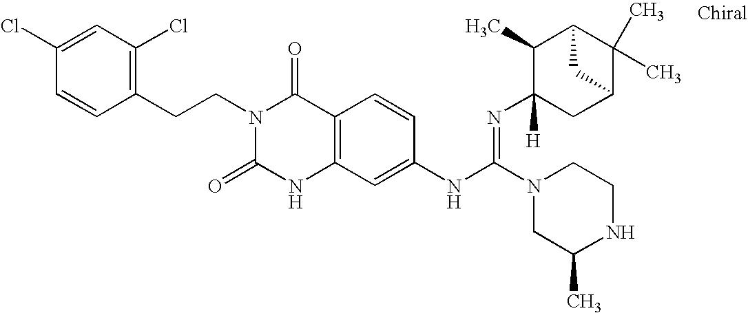 Figure US07368453-20080506-C00194