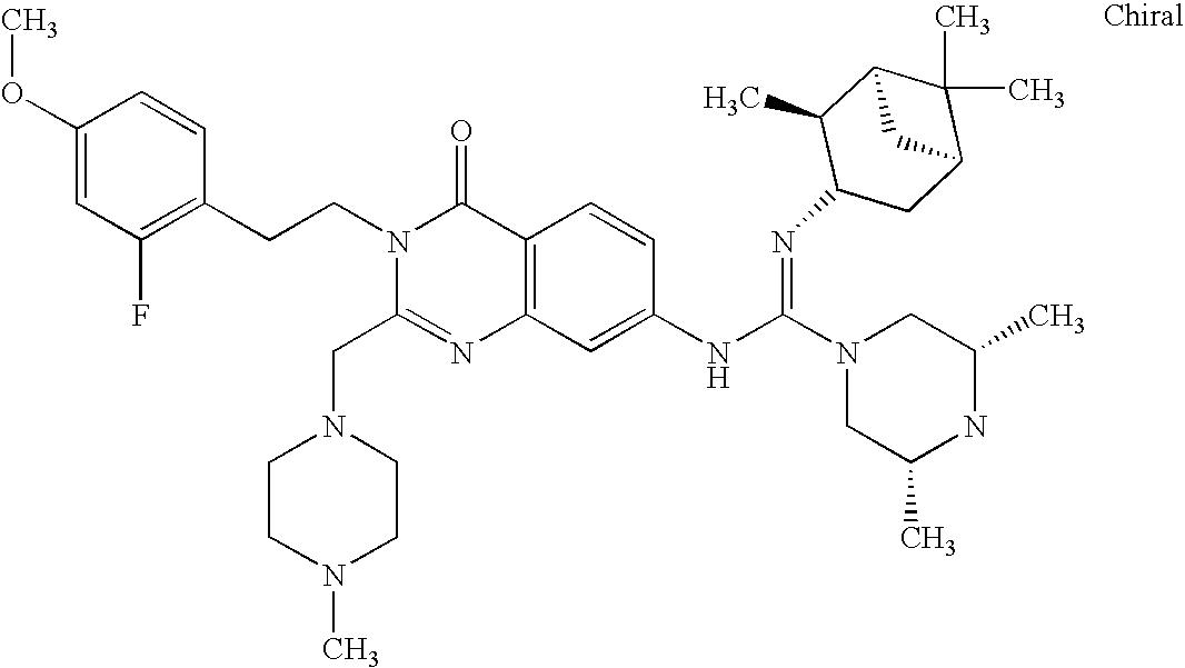 Figure US07368453-20080506-C00198