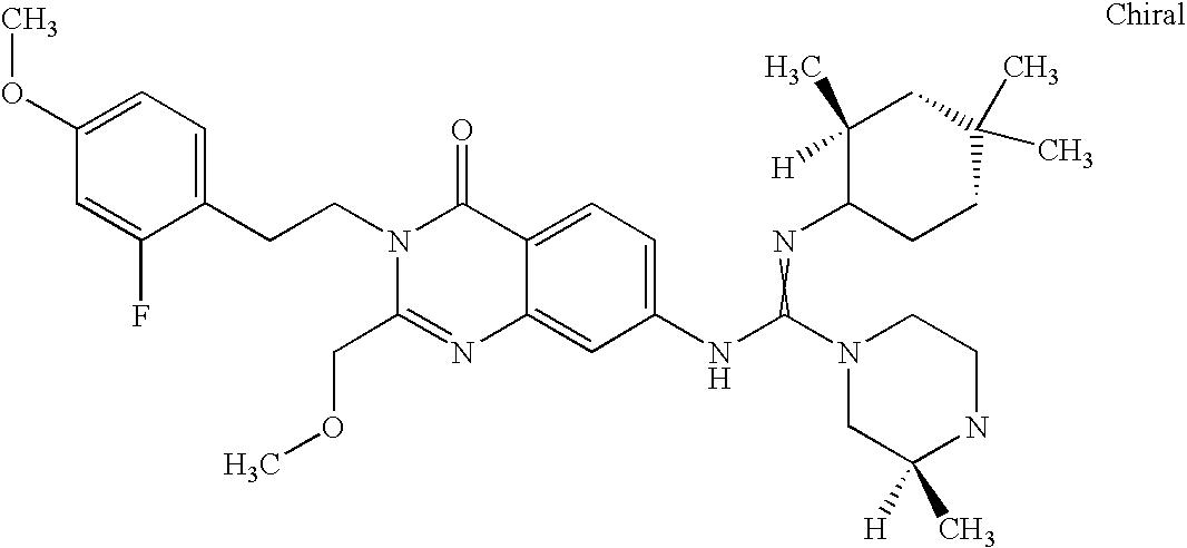 Figure US07368453-20080506-C00199