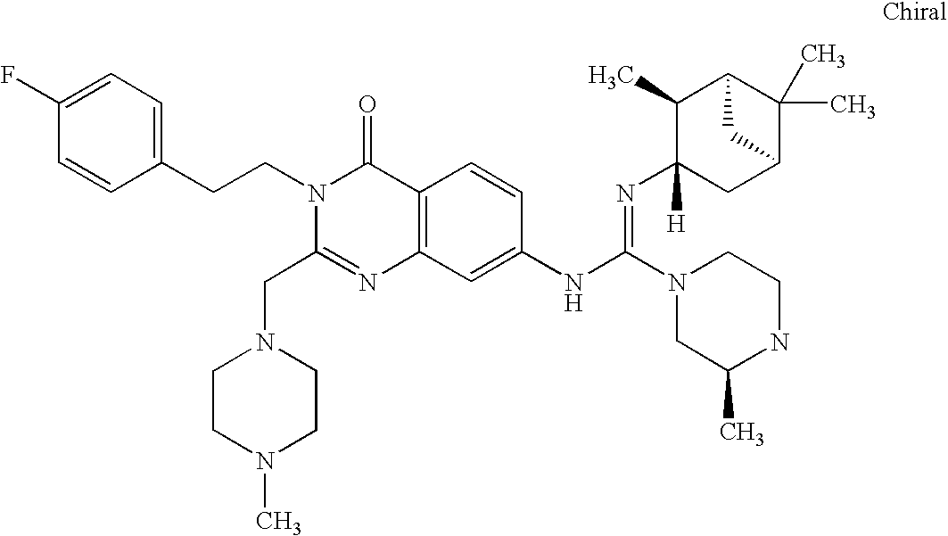 Figure US07368453-20080506-C00200