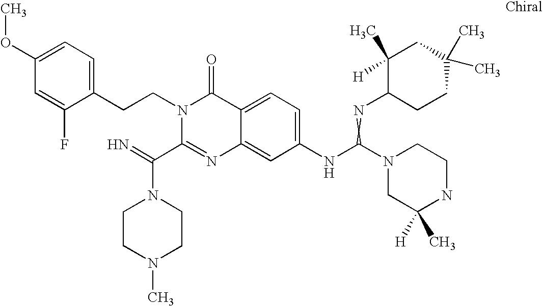 Figure US07368453-20080506-C00202