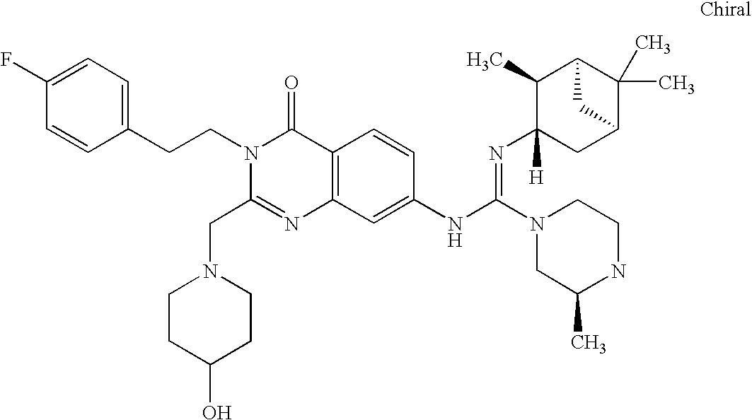Figure US07368453-20080506-C00203