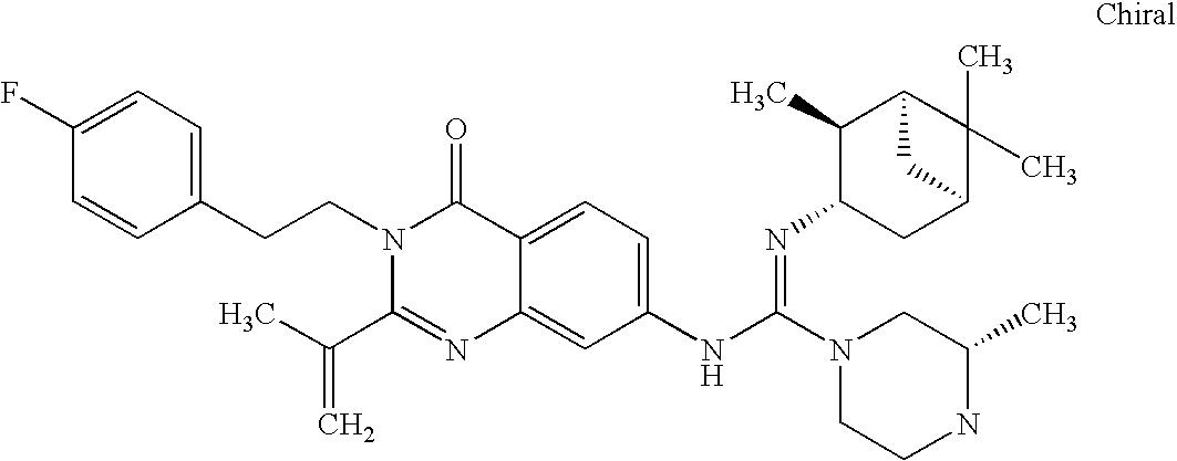 Figure US07368453-20080506-C00204