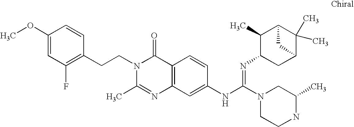 Figure US07368453-20080506-C00207