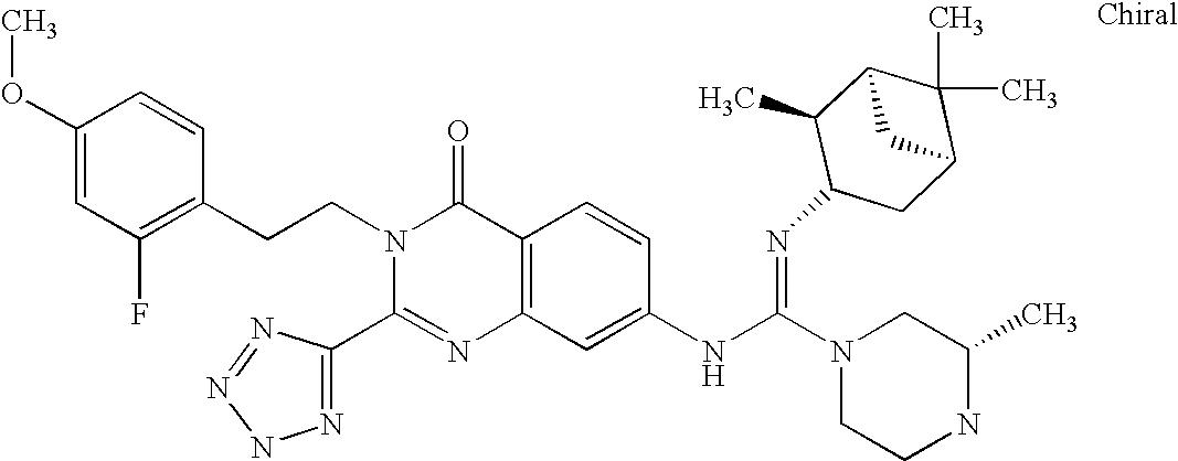 Figure US07368453-20080506-C00209