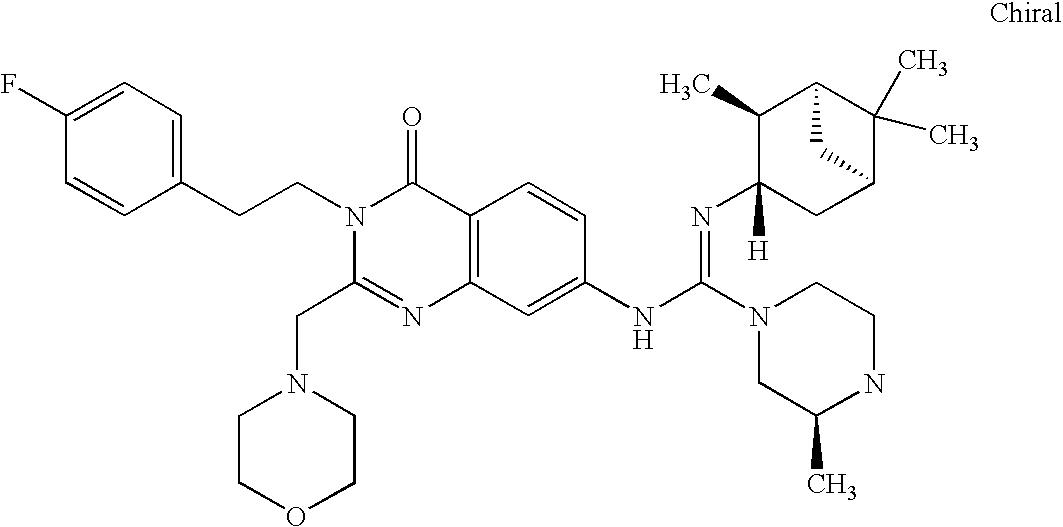 Figure US07368453-20080506-C00211