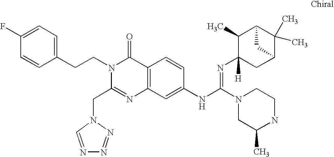 Figure US07368453-20080506-C00212