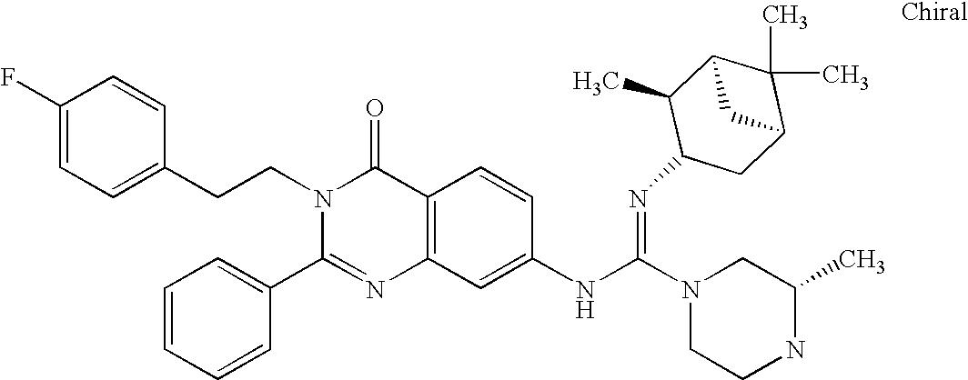 Figure US07368453-20080506-C00213