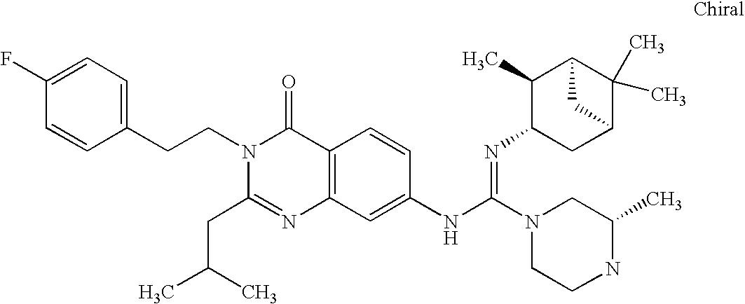 Figure US07368453-20080506-C00214