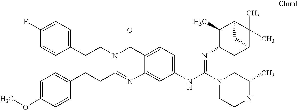 Figure US07368453-20080506-C00215