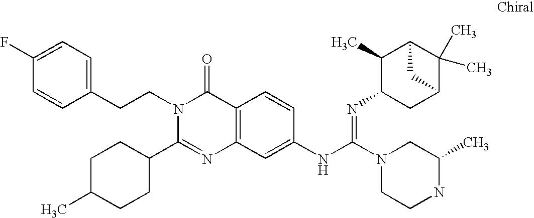 Figure US07368453-20080506-C00216