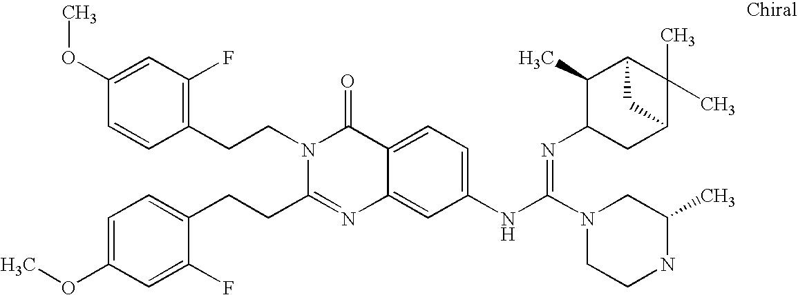 Figure US07368453-20080506-C00217