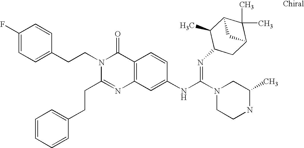 Figure US07368453-20080506-C00218