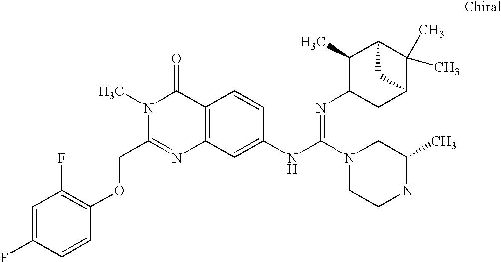 Figure US07368453-20080506-C00219