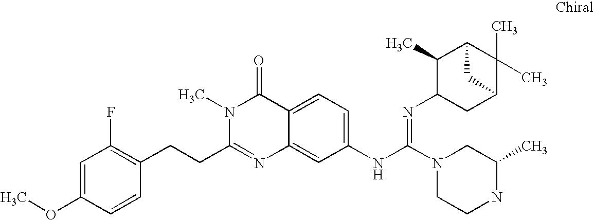 Figure US07368453-20080506-C00221