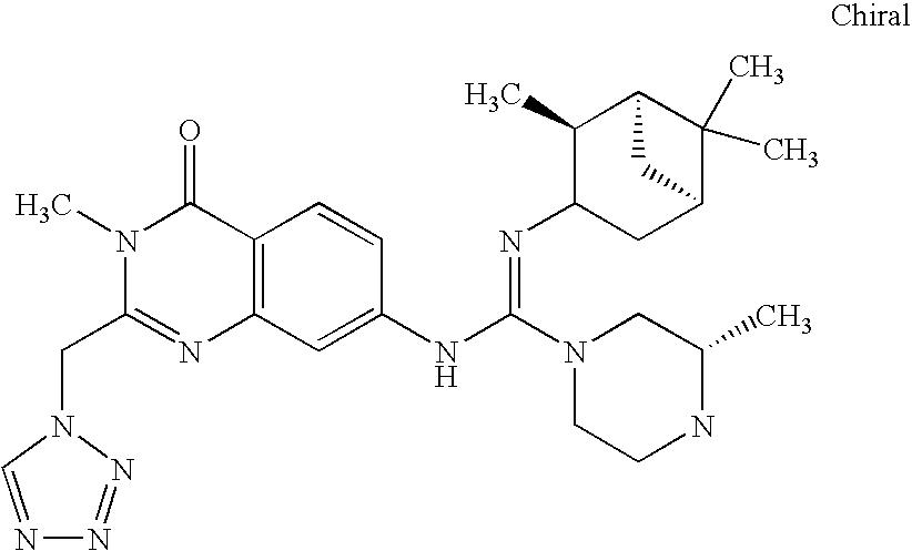 Figure US07368453-20080506-C00222