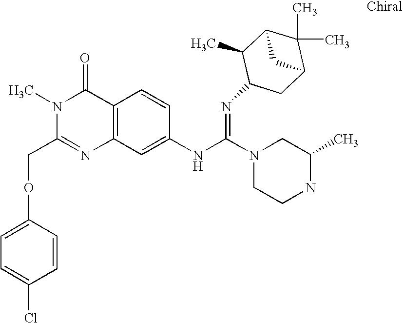 Figure US07368453-20080506-C00224