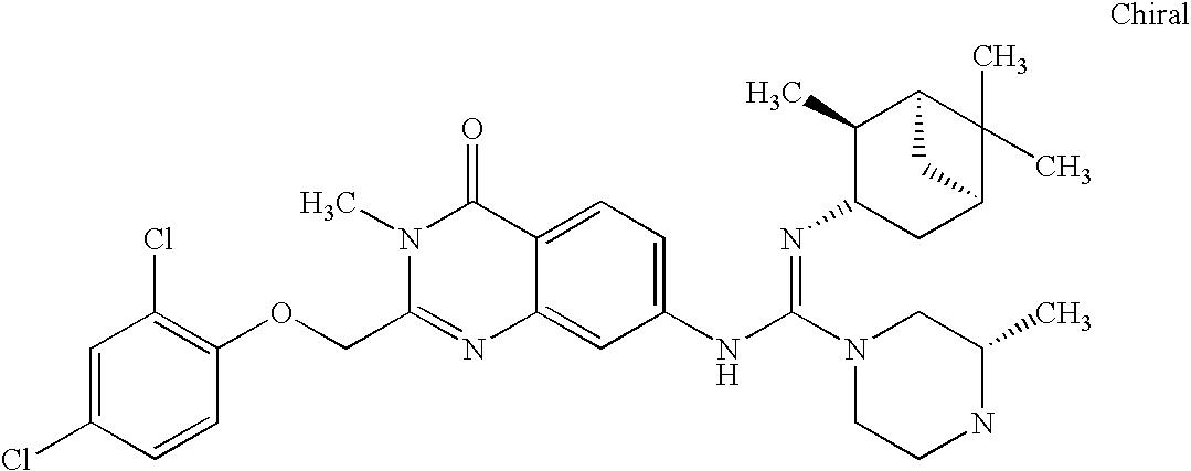 Figure US07368453-20080506-C00228