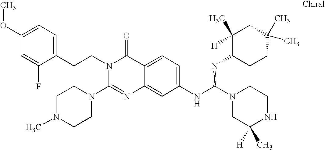Figure US07368453-20080506-C00230