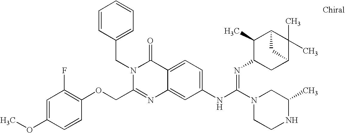 Figure US07368453-20080506-C00231