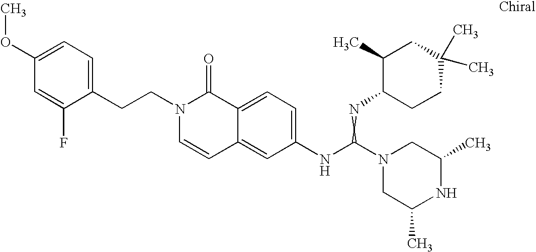 Figure US07368453-20080506-C00234