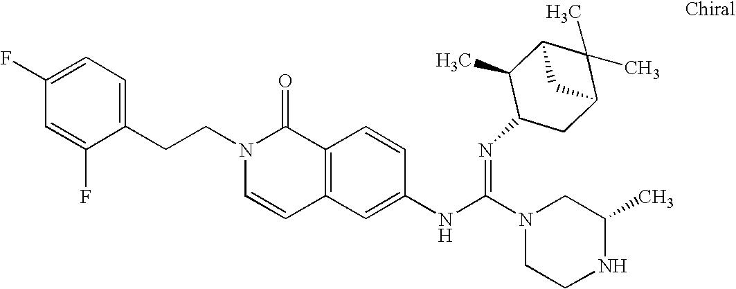 Figure US07368453-20080506-C00235