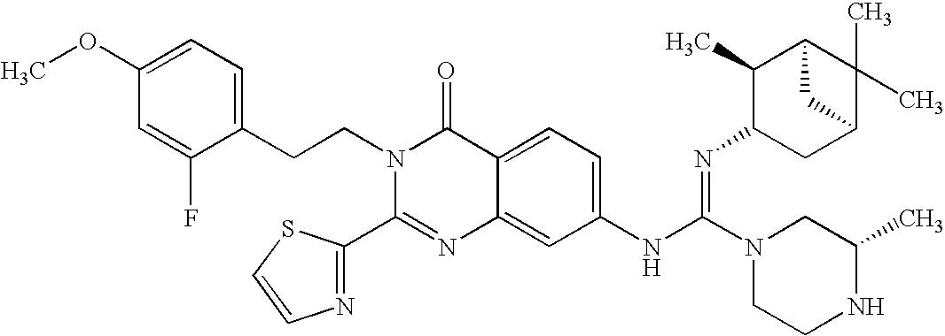 Figure US07368453-20080506-C00236