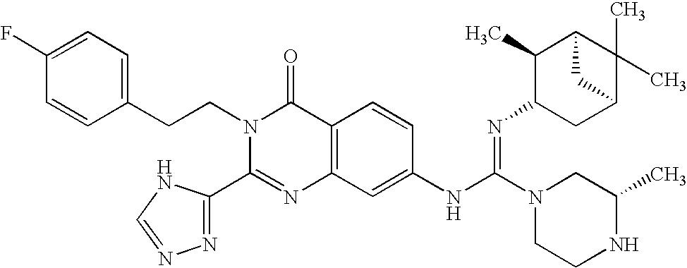 Figure US07368453-20080506-C00237