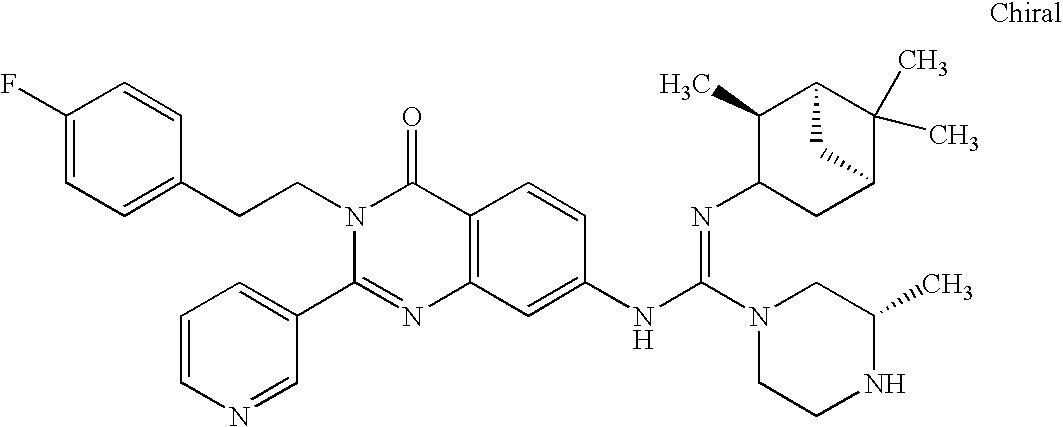 Figure US07368453-20080506-C00238