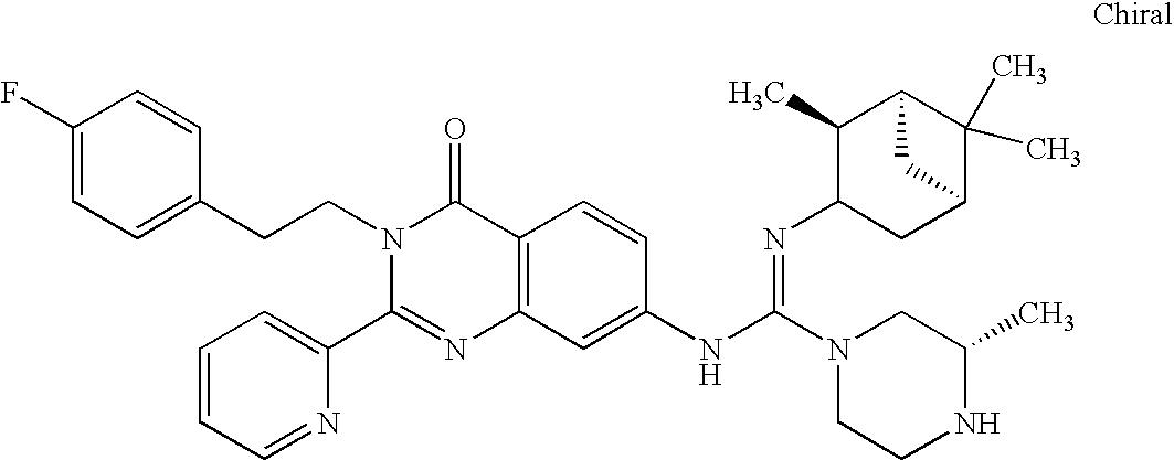Figure US07368453-20080506-C00239