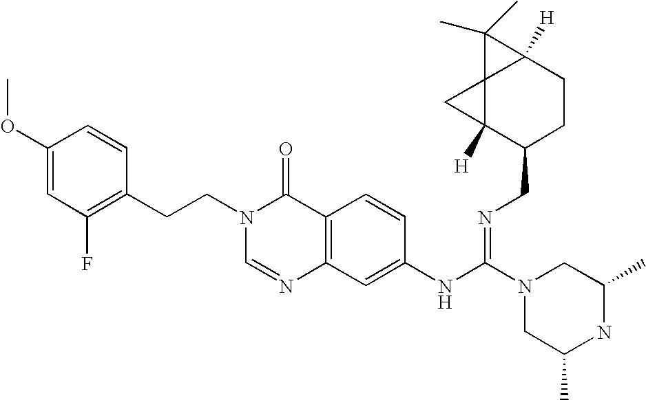 Figure US07368453-20080506-C00255