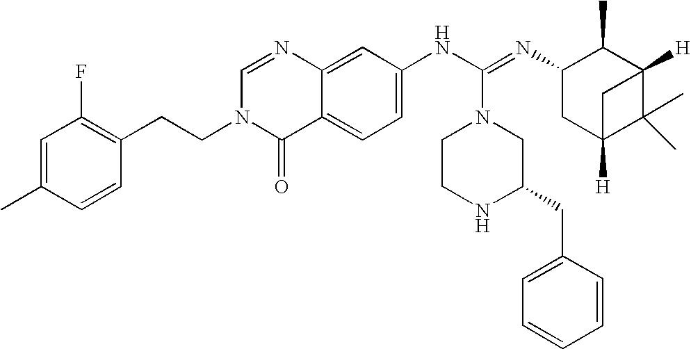 Figure US07368453-20080506-C00261