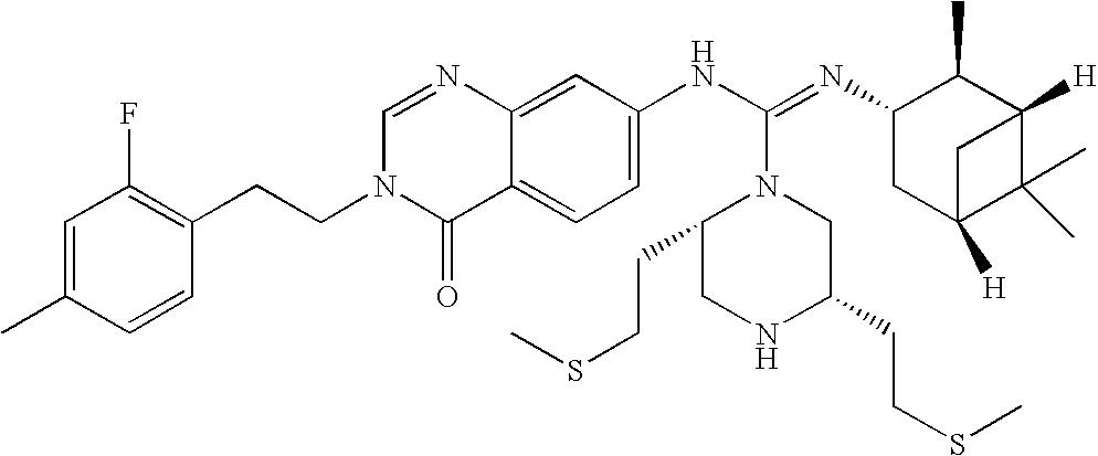 Figure US07368453-20080506-C00263