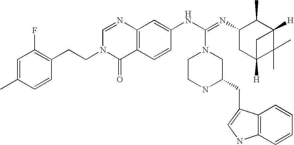 Figure US07368453-20080506-C00264