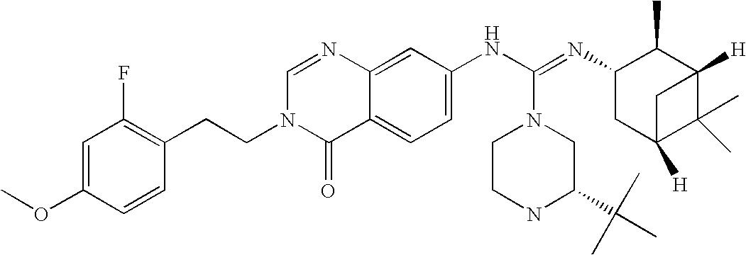 Figure US07368453-20080506-C00267