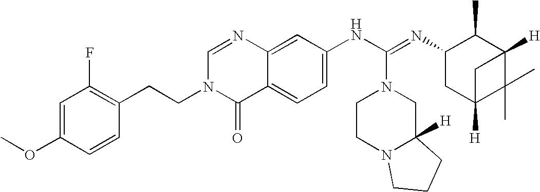 Figure US07368453-20080506-C00270