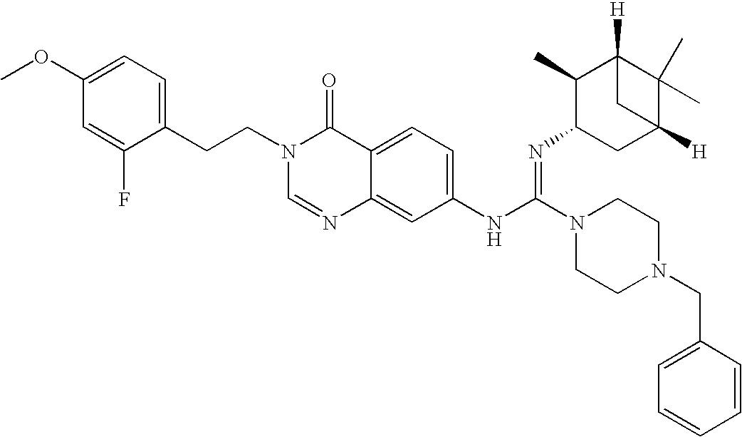 Figure US07368453-20080506-C00304